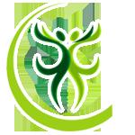 FISIOCAM - Fisioterapia e Osteopatia Logo